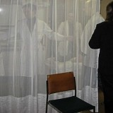 MurderLa mort s'habille en blanc_2009_ (36 sur 48)_720x360