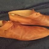 chaussure basse (Copier)